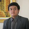 Mohammad Adiansyah Heikal