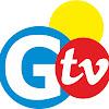 Guillena TV