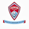 RapidsYouthSoccer