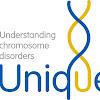 Unique - Rare Chromosome Disorder Support Group