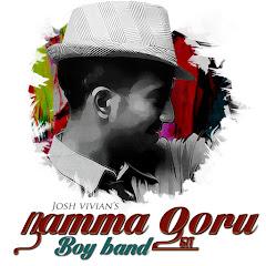 Namma Ooru Boy Band (NOBB)