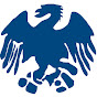 Confcommercio Lombardia - Imprese Per l'Italia