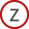 ZeroFolio