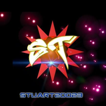 stuart200023
