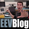 EEVBlog on Youtube
