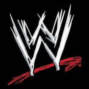 WWEWresltlingFan