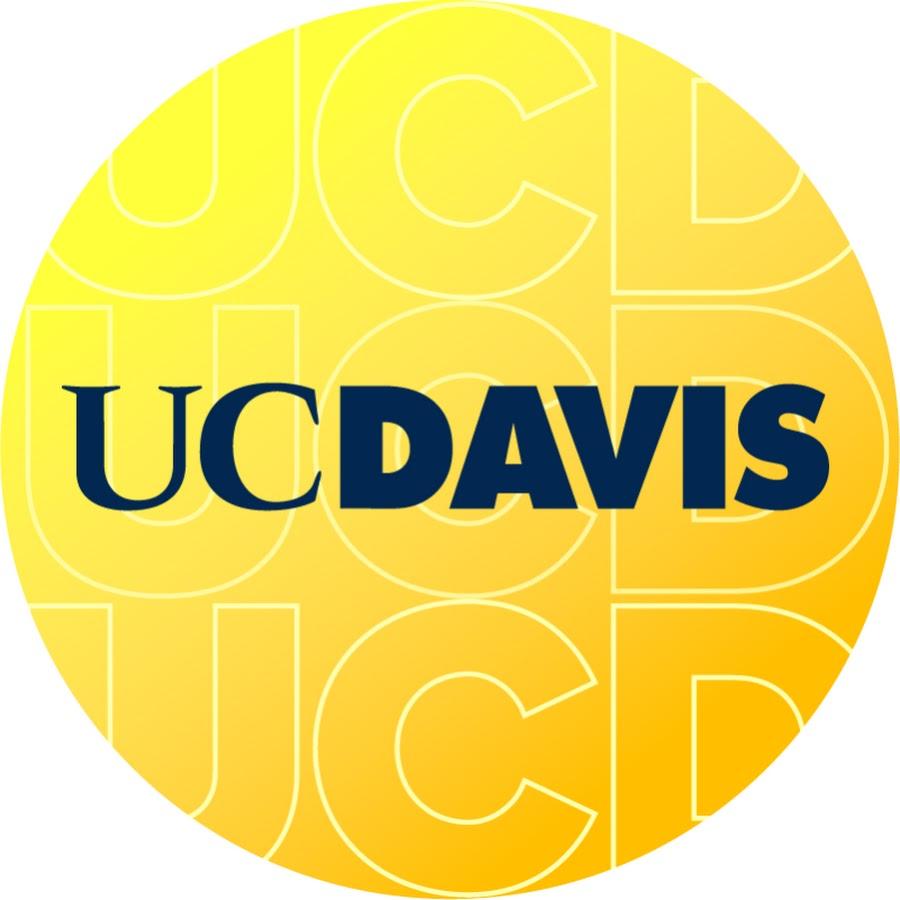 Best Universities In California >> UCDavis - YouTube