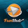 FunHub.pl