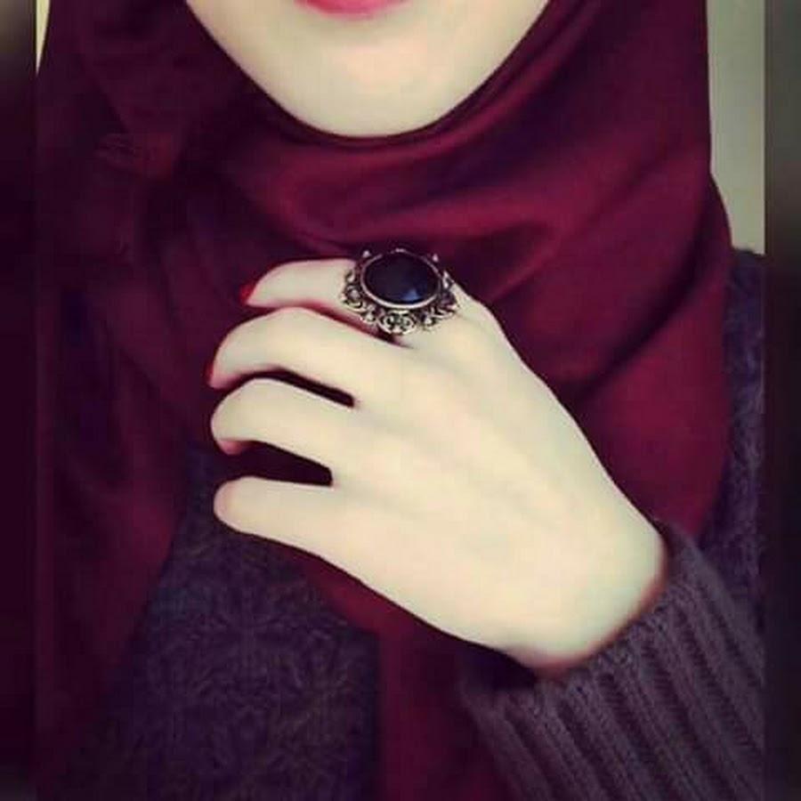 Ilham Chaneel