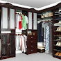 Solid Wood Closets, Inc.