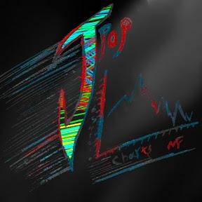 JPop Charts NF