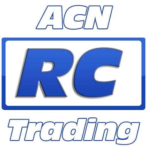 ACNTradingNL