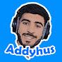 AddyHus (addyhus)