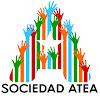 Fundación Sociedad Atea Chile