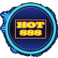 HOT-888