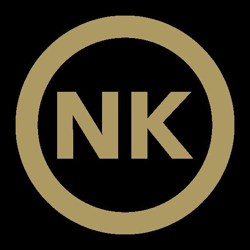 Niels Kraaier