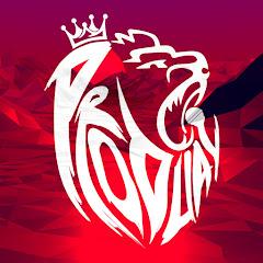 Infanta Battle