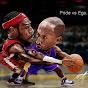 Poulard_NBA