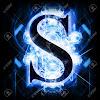 Sofir Uddin
