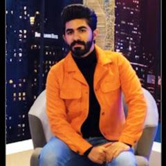 Hassan Designer HD