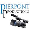 PierpontProductions