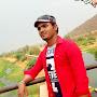 Rajasthan Meena Geet