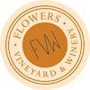 FlowersWinery