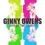 Ginny Owens - Topic