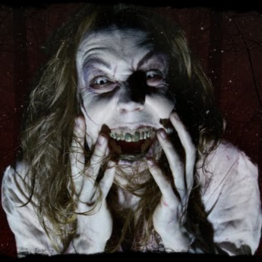 Scariest Haunted Houses Pittsburgh Pa: Photo.jpg