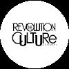 RevolutionCM
