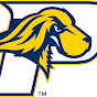 Pace University Athletics