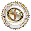 National Assoc. Christian Ministers