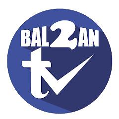 Bal2an TV
