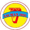 The_Vicman006