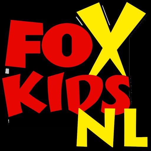 FoxKidsNL