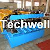 wxtechwell