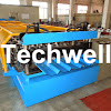 wxtechwell
