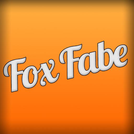 FoxFabe