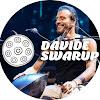 Davide Swarup