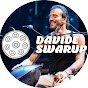 Davide Swarup (davideswarup)