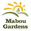 mabougardens