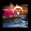 Astroguga - Augusto G. Henriques