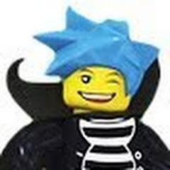 LEGOstaofficial