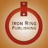 Iron Ring Publishing