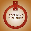 Iron Ring Publishing