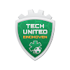 TechUnited Eindhoven