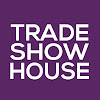Trade Show House: Trade Show Displays, Booths, Banners, Signs