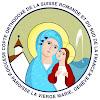 www.eglisecopte.ch