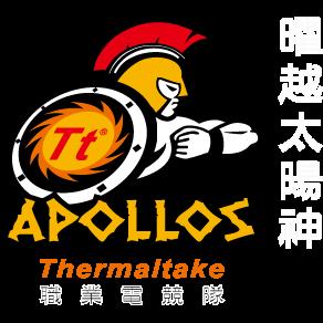 MrTtapollos