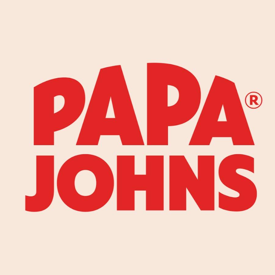 Order resume online papa john'